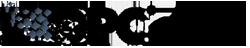 OPCorner logo
